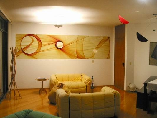 http://www.fractarte.com.br/salas/sala-hb.jpg
